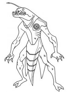 ben-10-ultimate-alien-coloring-pages-for-boys-9