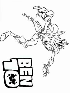 ben10-coloring-pages-1