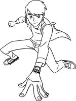 ben10-coloring-pages-23