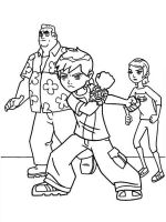 ben10-coloring-pages-24