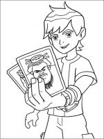 ben10-coloring-pages-25
