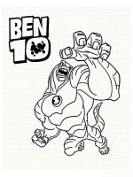 ben10-coloring-pages-3