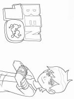 ben10-coloring-pages-4