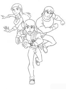ben10-coloring-pages-5