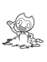 bendy-and-the-ink-machine-coloring-pages-2