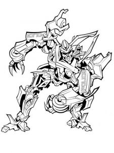 bionicle-coloring-pages-for-boys-10