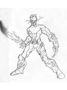bionicle-coloring-pages-for-boys-12