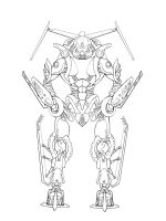 bionicle-coloring-pages-for-boys-16