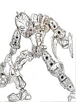 bionicle-coloring-pages-for-boys-18