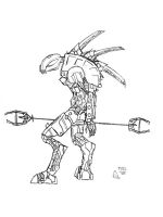bionicle-coloring-pages-for-boys-19