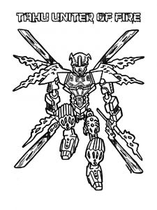 bionicle-coloring-pages-for-boys-4