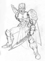 bionicle-coloring-pages-for-boys-7