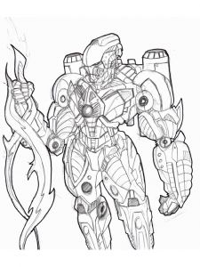 bionicle-coloring-pages-for-boys-8
