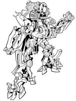 bionicle-coloring-pages-for-boys-9
