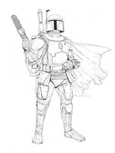 boba-fett-coloring-pages-for-boys-11