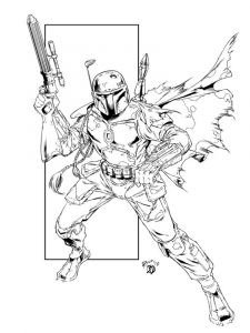 boba-fett-coloring-pages-for-boys-13