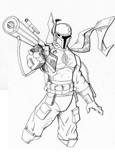 boba-fett-coloring-pages-for-boys-3