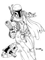 boba-fett-coloring-pages-for-boys-5