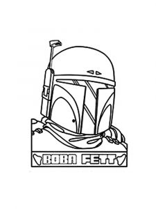 boba-fett-coloring-pages-for-boys-6