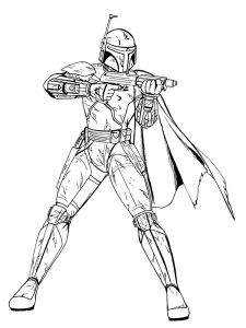 boba-fett-coloring-pages-for-boys-7