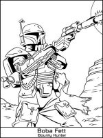 boba-fett-coloring-pages-for-boys-8