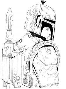 boba-fett-coloring-pages-for-boys-9