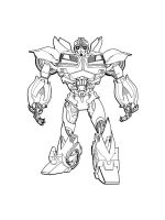 bumblebee-coloring-pages-14