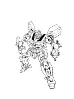 bumblebee-coloring-pages-15