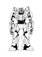bumblebee-coloring-pages-16