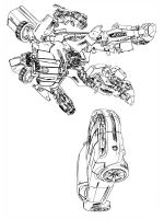 bumblebee-coloring-pages-17