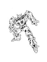 bumblebee-coloring-pages-18