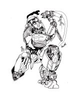 bumblebee-coloring-pages-19