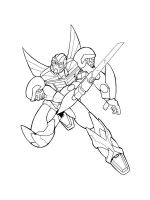 bumblebee-coloring-pages-20