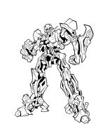 bumblebee-coloring-pages-21