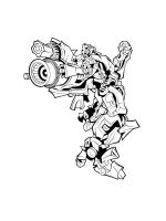 bumblebee-coloring-pages-22