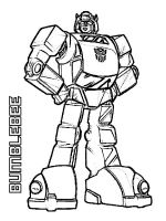 bumblebee-coloring-pages-for-boys-10