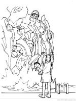 bumblebee-coloring-pages-for-boys-13