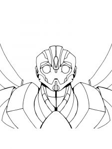 bumblebee-coloring-pages-for-boys-2