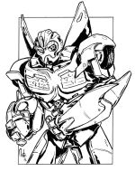 bumblebee-coloring-pages-for-boys-4