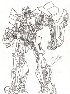 bumblebee-coloring-pages-for-boys-5