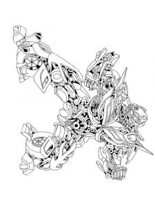 bumblebee-coloring-pages-for-boys-7