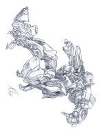 bumblebee-coloring-pages-for-boys-9