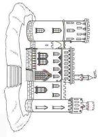castle-coloring-pages-16