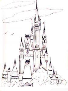 castle-coloring-pages-2
