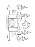 castle-coloring-pages-25
