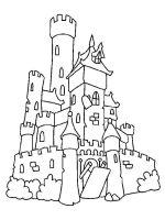 castle-coloring-pages-26
