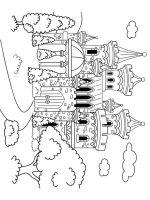 castle-coloring-pages-27
