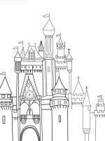 castle-coloring-pages-3