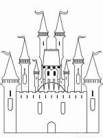 castle-coloring-pages-4
