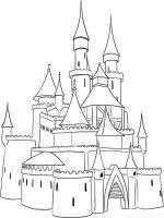 castle-coloring-pages-5